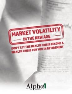 thumbnail of A1 Market Volatility Guide1